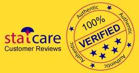 Best Urgent Care Reviews