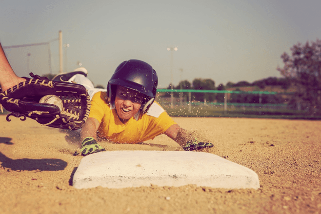 Keep-your-child-active-and-safe-with-a-sports-physical-exam