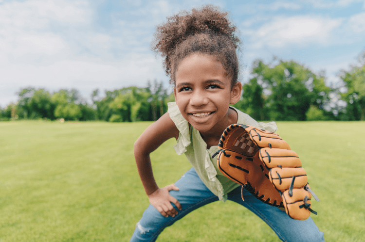 Keep-your-child-healthy-all-year-with-a-convenient-sports-physical-exam